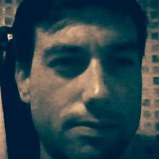 Joaquim M. on SoundBetter
