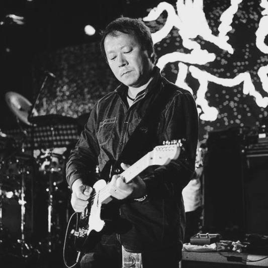 Takeshi Akimoto on SoundBetter