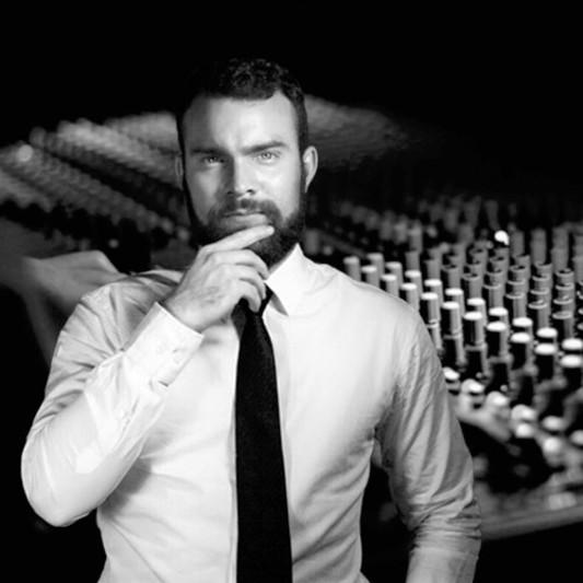 Samuel David Alvarez on SoundBetter