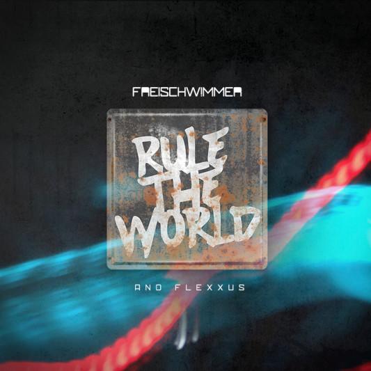 Flexxus on SoundBetter
