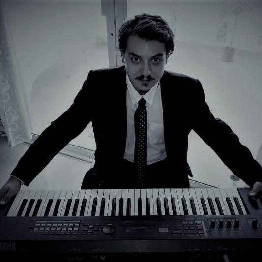 Luppo Gesualdi on SoundBetter
