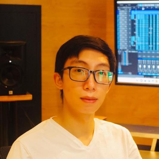 Duy Anh Nguyen on SoundBetter