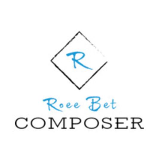 Roee Bet - Composer on SoundBetter