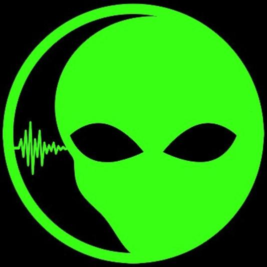 Audible Cosmos on SoundBetter
