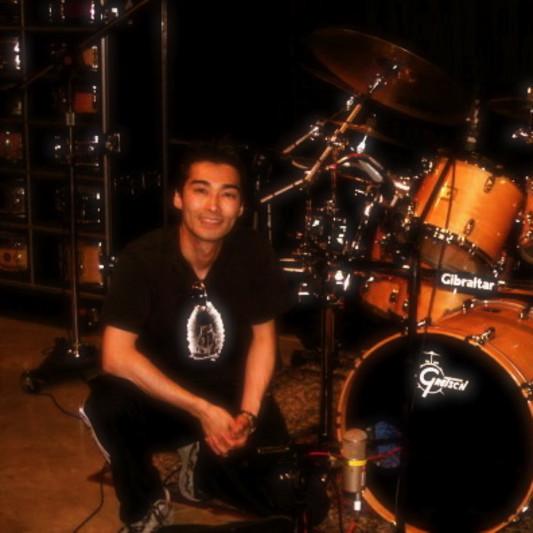 Makoto Izumitani on SoundBetter