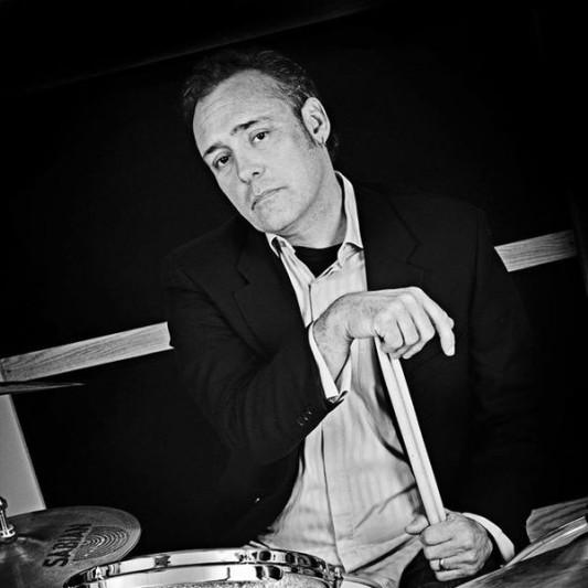 Chuck Mauk on SoundBetter