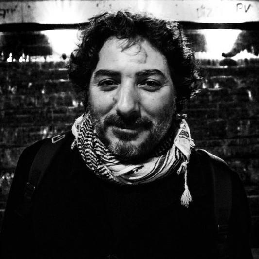João Balão on SoundBetter