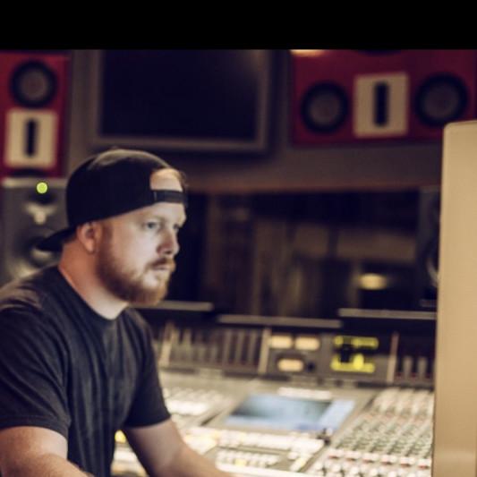 Rob Katz on SoundBetter