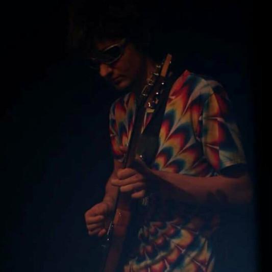 Jovan Tomic on SoundBetter