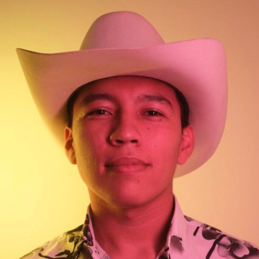 Juan David Manchego R on SoundBetter