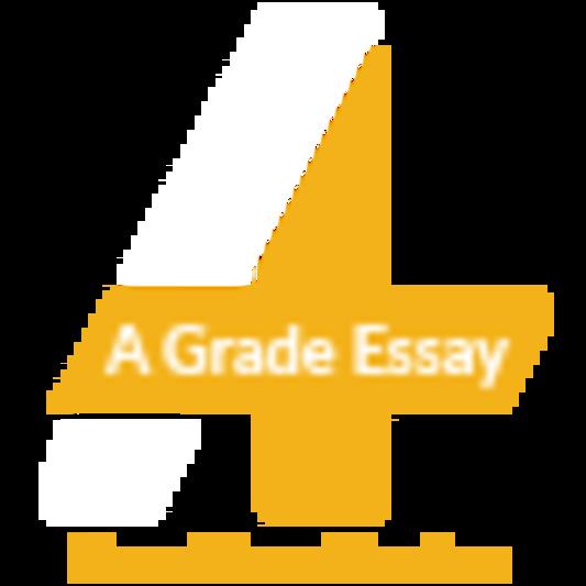 A-Grade Essay on SoundBetter