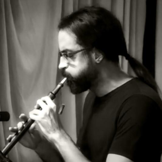 Dave Tawfik on SoundBetter