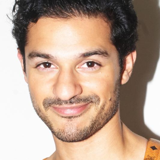 Aftab | Producer, Composer on SoundBetter