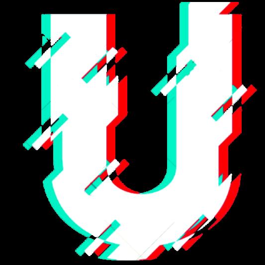 UNIFIXx on SoundBetter