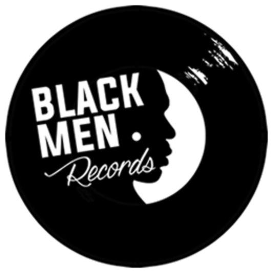 Black Men Records on SoundBetter