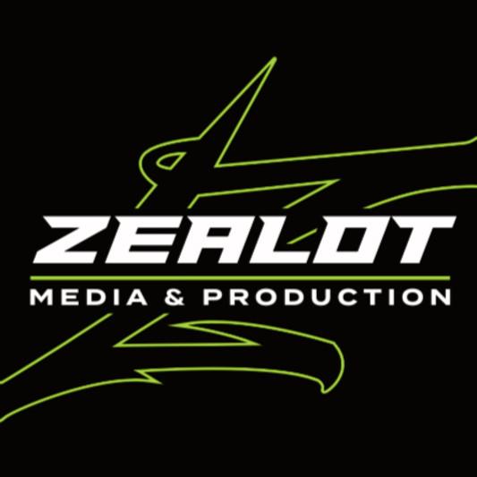 Zealot Media & Production on SoundBetter