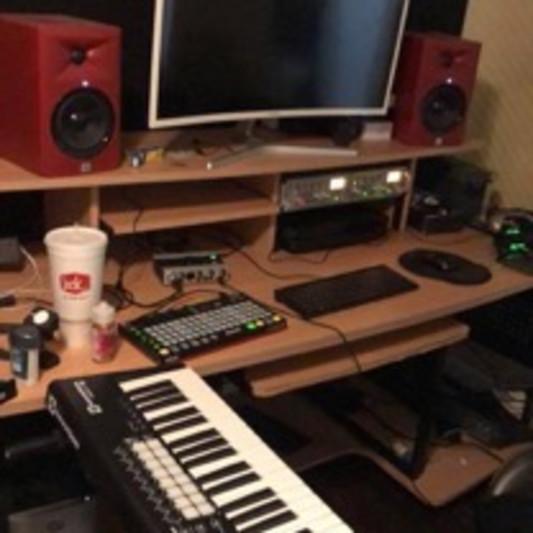 LexKing on SoundBetter