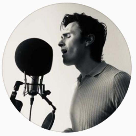 Sean S. on SoundBetter