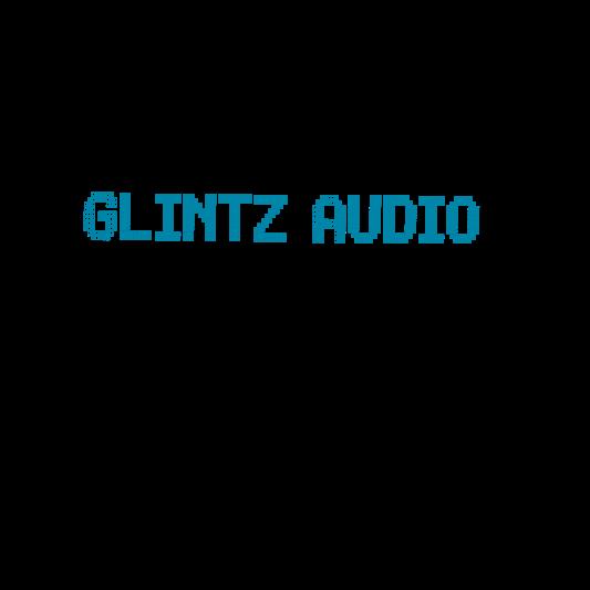 Justin Glintz on SoundBetter