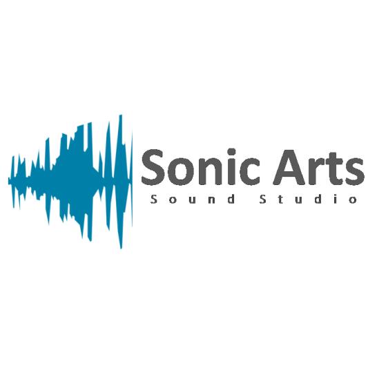 Sonic Arts on SoundBetter