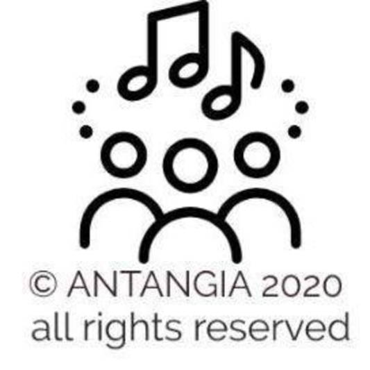 ANTANGIA SERVICES on SoundBetter