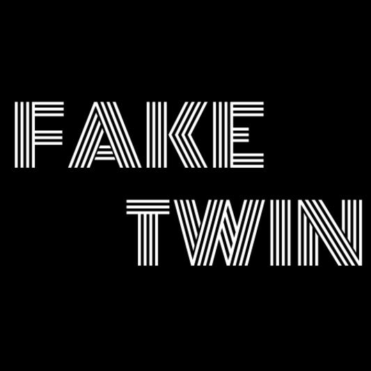 FakeTwin on SoundBetter