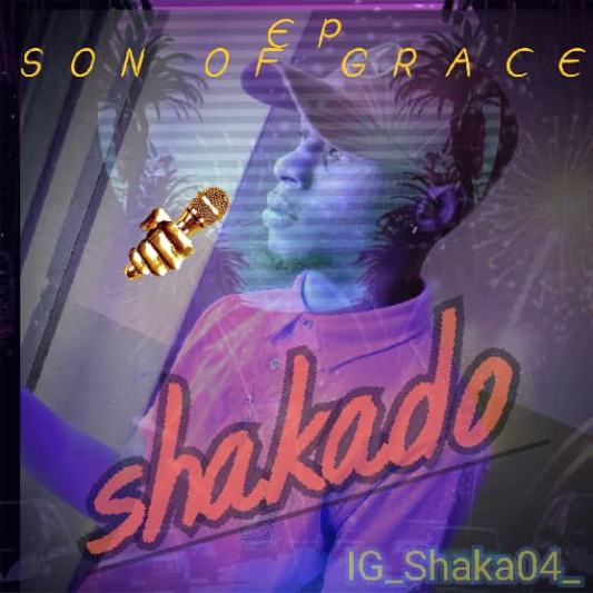 shakado on SoundBetter