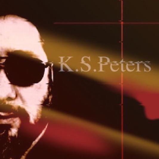 K P. on SoundBetter
