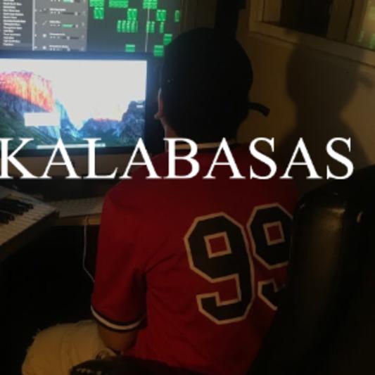 KALABASAS on SoundBetter