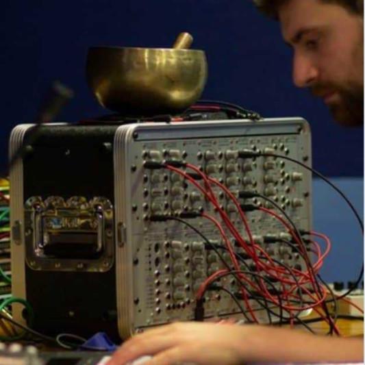 Oisín Hassett on SoundBetter