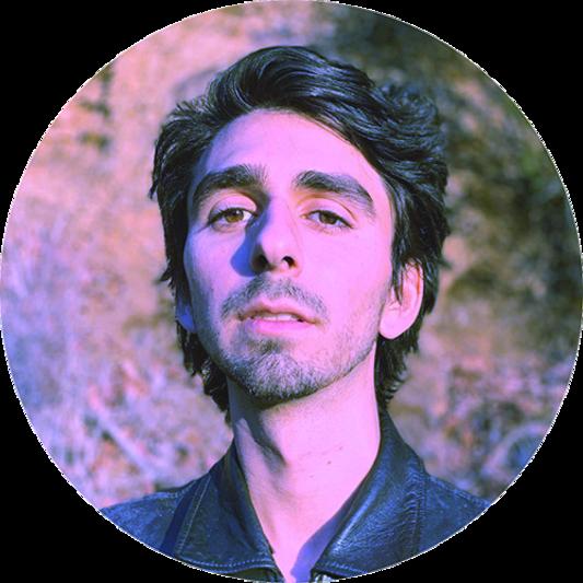 Austin Dhillon on SoundBetter