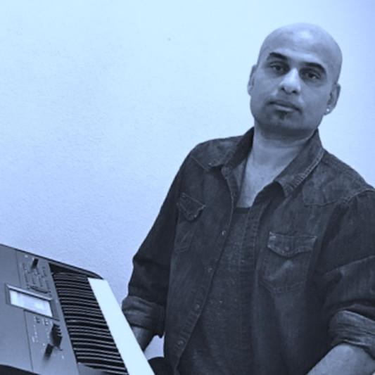 Saroj Y. on SoundBetter