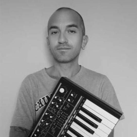 Matteo Basso on SoundBetter