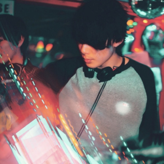 japanese hiphop ninja on SoundBetter