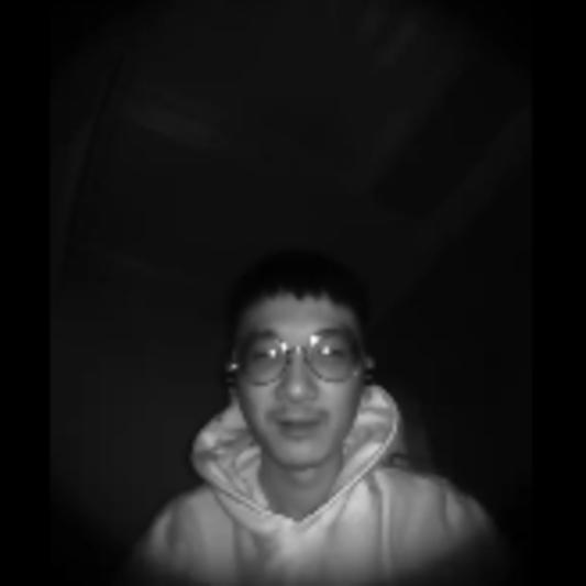 torahiko shinoda on SoundBetter