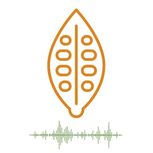 Papaya Beats on SoundBetter