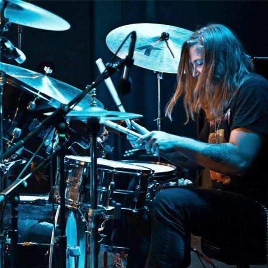 Dennis Holm on SoundBetter
