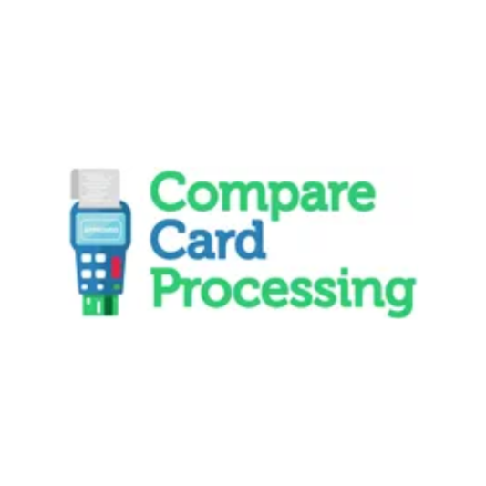 Compare Card Processing Ltd on SoundBetter