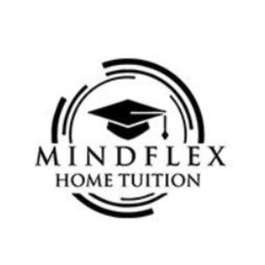 MindFlex Home Tuition on SoundBetter