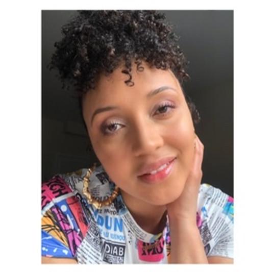 Christine Curtis on SoundBetter