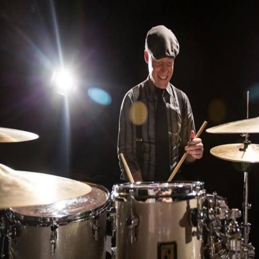 Bryan McLellan on SoundBetter