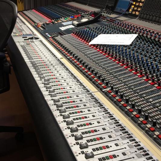 Ethan Cohen on SoundBetter