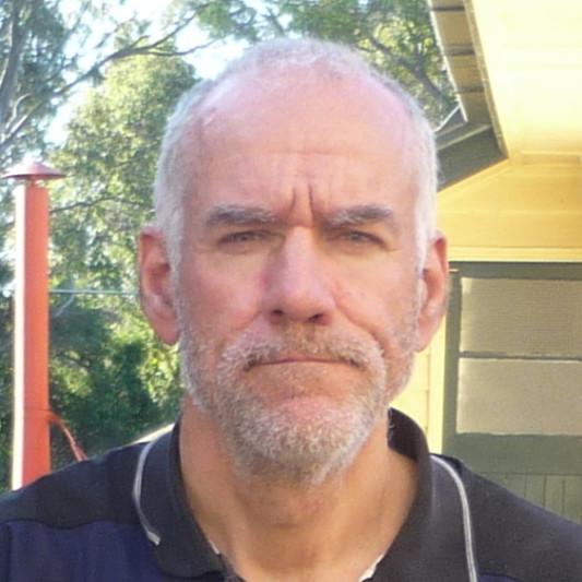 Kevin S. on SoundBetter