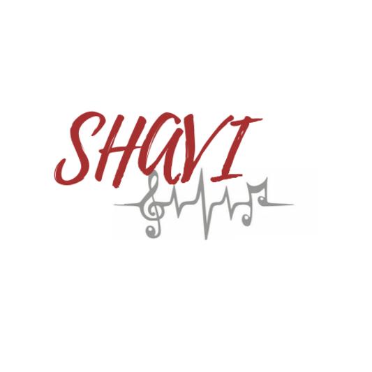 Shavinya Illankoon on SoundBetter