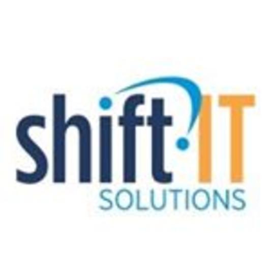 shiftitsolutions on SoundBetter