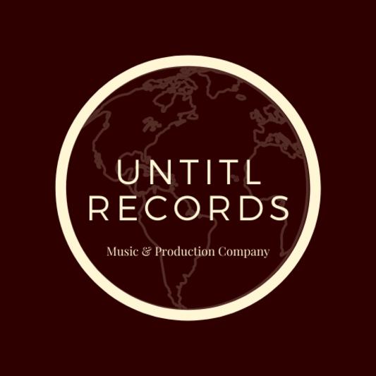 Untitl Records on SoundBetter