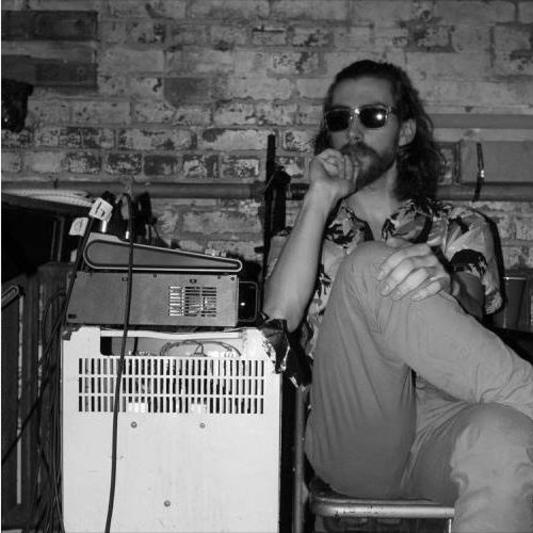 Tristan Roedger on SoundBetter