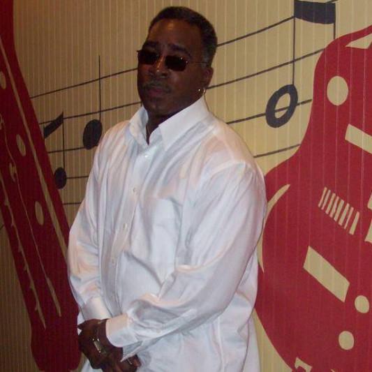 Paul MasterMixx Johnson on SoundBetter