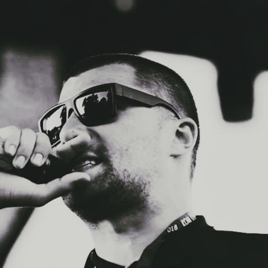 Rajah on SoundBetter