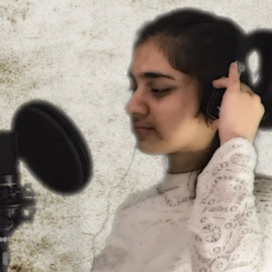 Opal's Musical World on SoundBetter